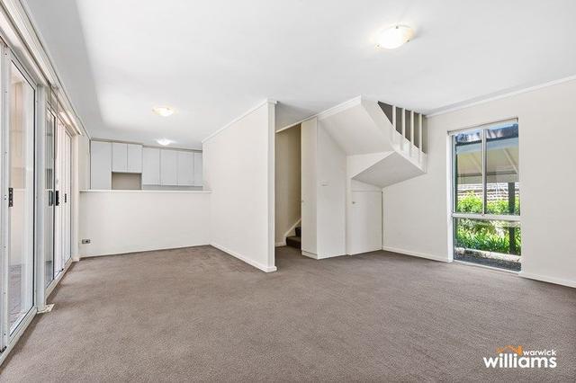 4/54 Hampden Road, NSW 2046