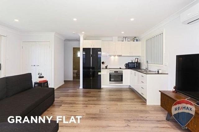 53 Russell Street, NSW 2750
