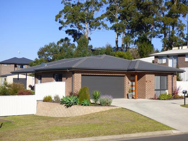 18 Marlin Ave, NSW 2551