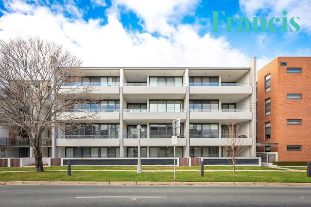 23/20 Eyre Street, ACT 2604