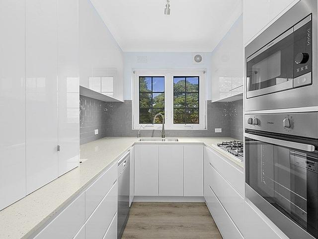6/192 Pacific Highway, NSW 2070