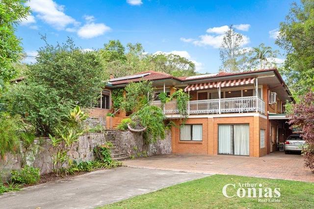 53 Bennett Rd, QLD 4061