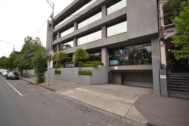 Grnd Floor/120 Jolimont Road, VIC 3002