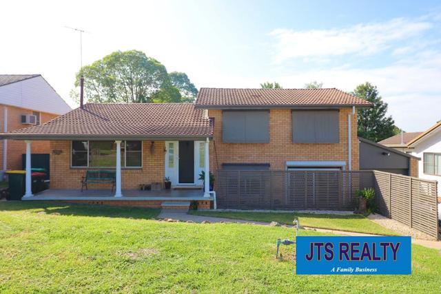 49 Humphries Street, NSW 2333