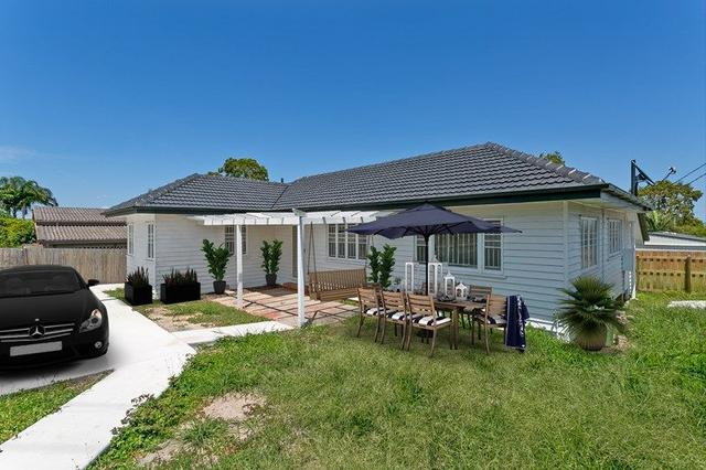 177 Scarborough Road, QLD 4020
