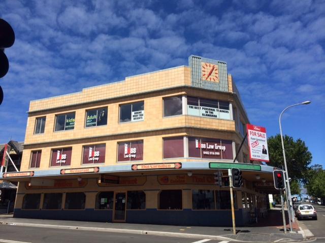 Suite 2, 48-50 Crown Street, NSW 2500