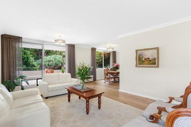 3/38 Bellevue Road, NSW 2023