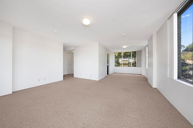 4/112 Shirley  Road, NSW 2065