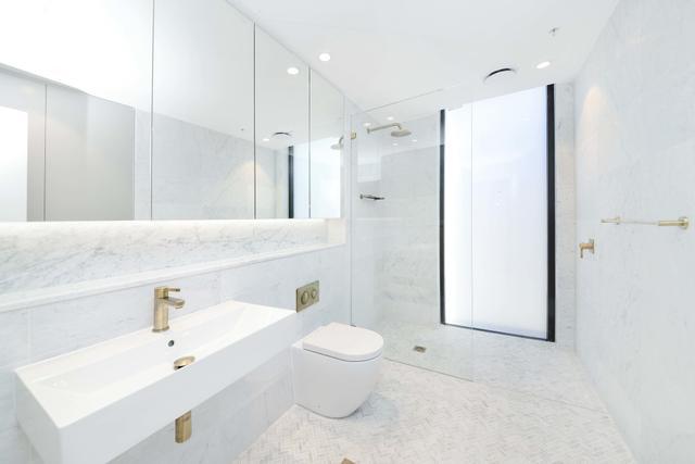 101/304-308 Oxford Street, NSW 2022