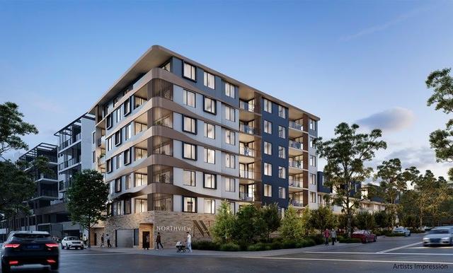 102 Caddies Boulevard, NSW 2155