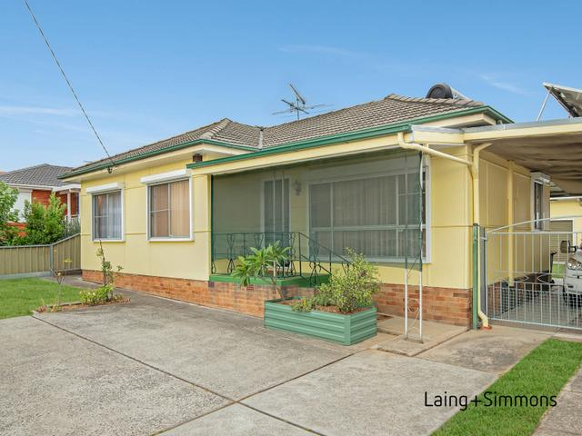 65 Jersey Road, NSW 2145