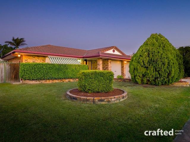 141 Emerald  Drive, QLD 4118
