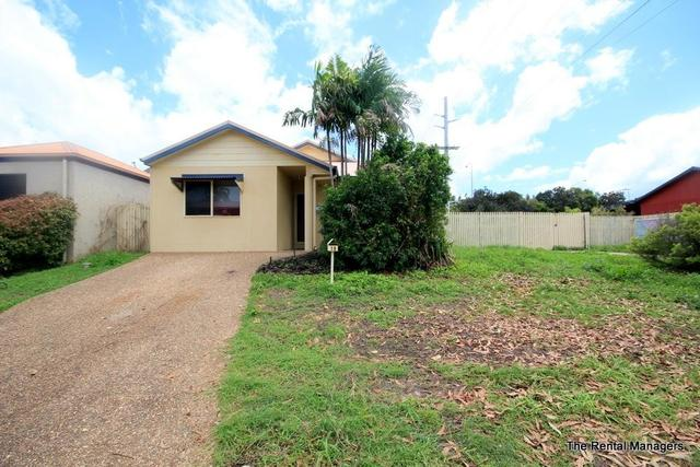 18 Damson Court, QLD 4814