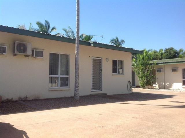 6/79 Forrest Parade, NT 0832