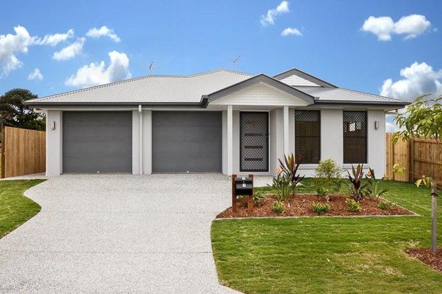 2/1 Felicity Street, QLD 4506