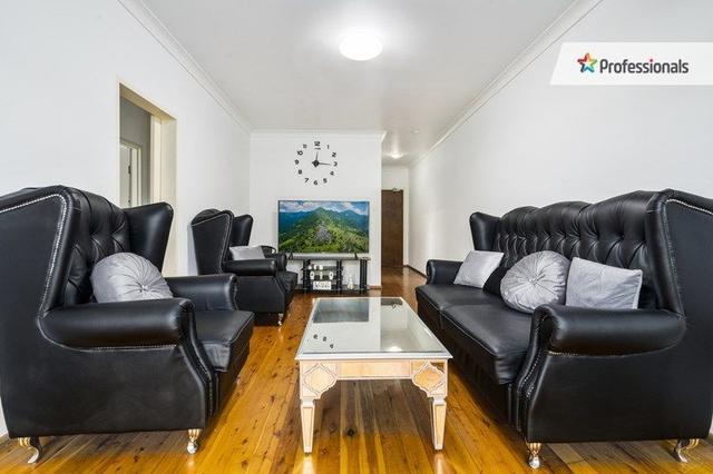 10/53 Hamilton Road, NSW 2165
