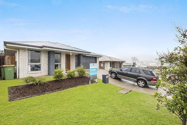 22 Leabrook Place, QLD 4209