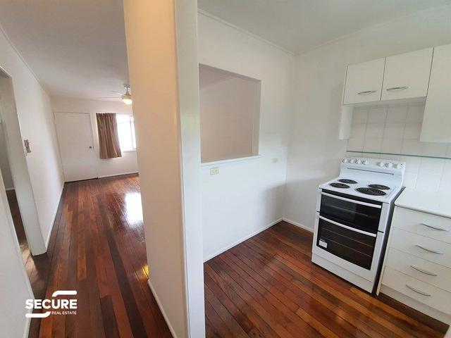 3/79 Oxford Terrace, QLD 4068