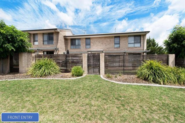 2/57 Alice Jackson Crescent, ACT 2905