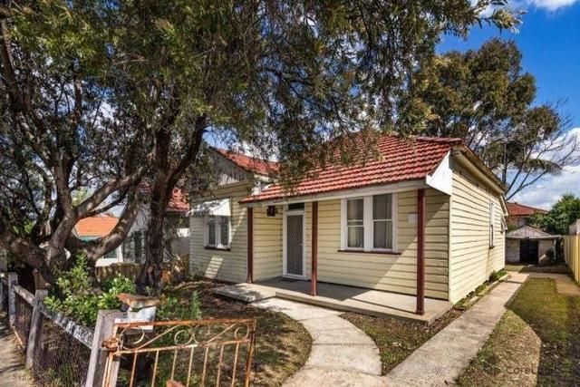 253 Homebush Rd, NSW 2136