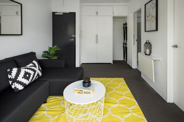 36/268 Johnston Street, NSW 2038