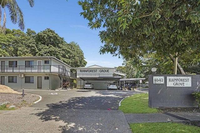 13/40 - 42 Moody Street, Cairns, QLD 4870
