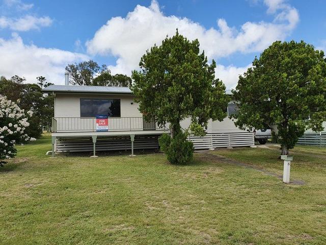 6 Eucalyptus Street, QLD 4373
