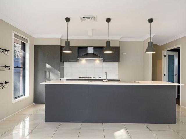 56 Argyle Street, NSW 2577
