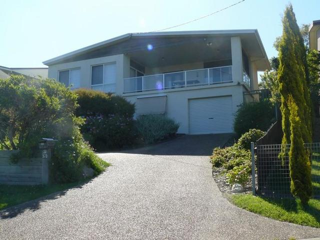 573 George Bass Drive, NSW 2536