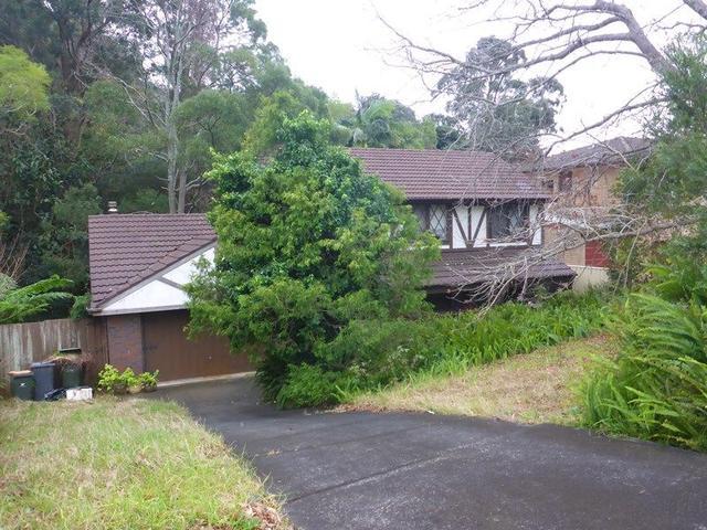20 Sherwood Drive, NSW 2519