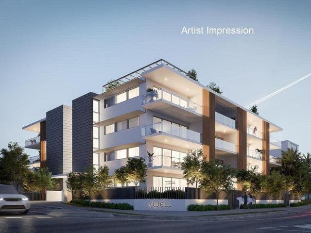 15 Dutton Street, QLD 4225