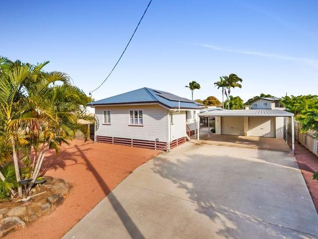 414 Dalrymple Road, QLD 4817