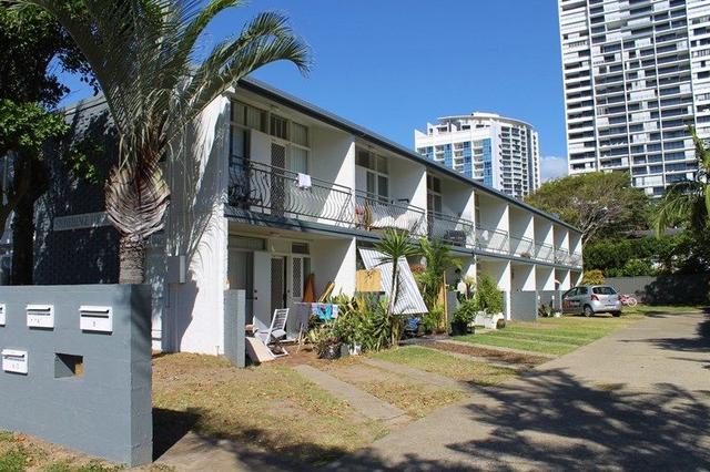 6/183 Old Burleigh Road, QLD 4218