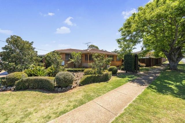 7 Richmond Drive, QLD 4350
