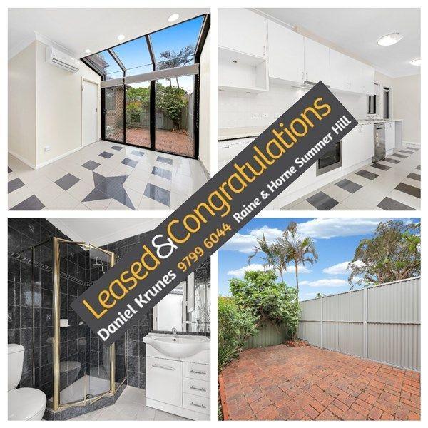 9B Royce Avenue, NSW 2132