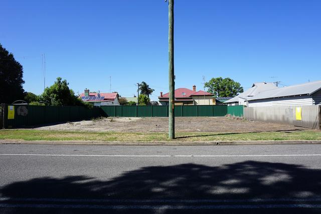 11 Wynyard Street, NSW 2330