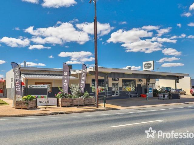 30-32 Adelaide Street, NSW 2738