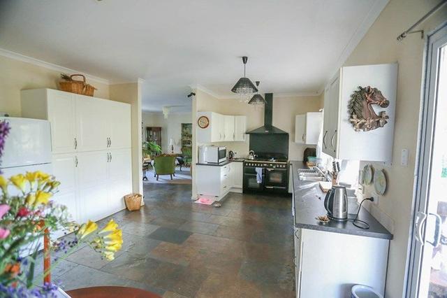 390 Toodyay West Road, WA 6566