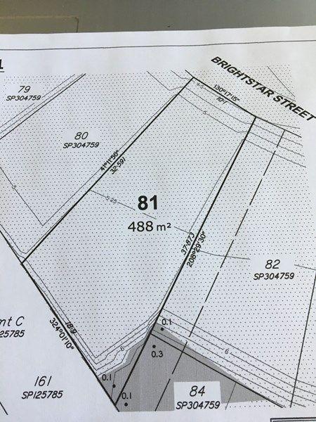 81 Brightstar Street, QLD 4208