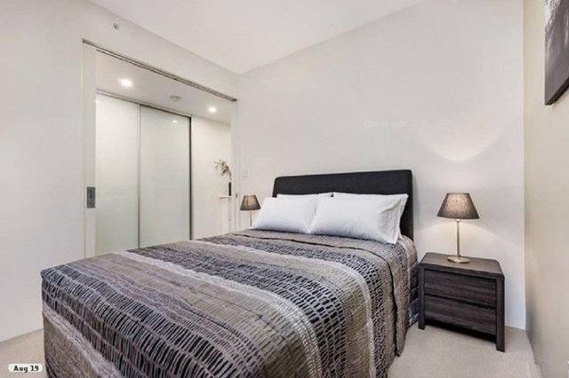 503/51 Chandos Street, NSW 2065