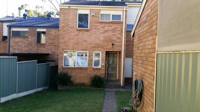 9 Park Row, NSW 2560