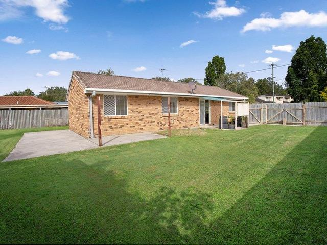 112 Youngs Crossing Road, QLD 4501