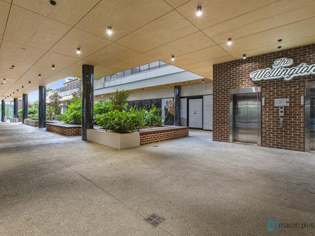 401/45 Wellington Road, QLD 4169