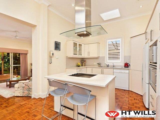 27 Woniora Road, NSW 2220
