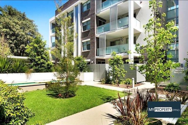 212-216 Mona Vale  Road, NSW 2075