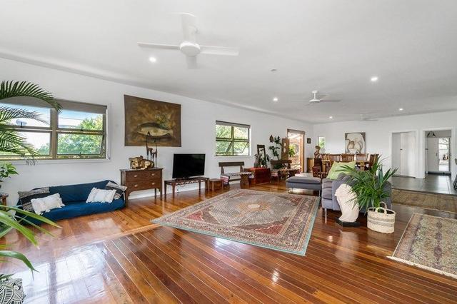 13 Teemangum Street, QLD 4224