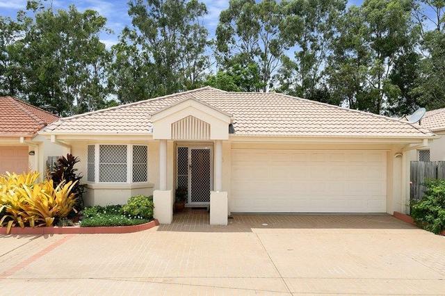 3/317 Pine Mountain Road, QLD 4122