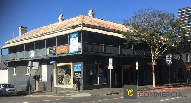 887 Ann Street, QLD 4006