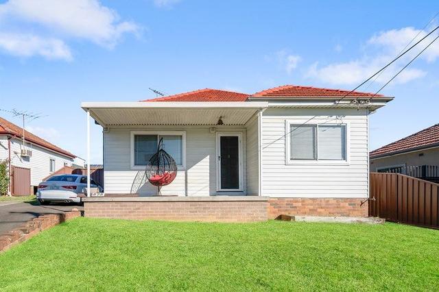 575 Hume Highway, NSW 2199