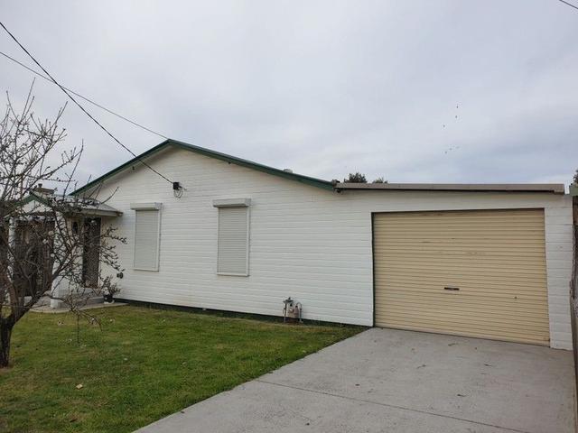 602 Thompson Road, VIC 3214